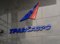 """""""Ведомости"""": банки-кредиторы запросили у """"Трансаэро"""" план возрождения авиакомпании"""
