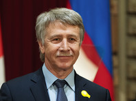 В первой сотне рейтинга миллиардеров Bloomberg представлено восемь россиян
