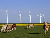 В ЕС создадут механизм обмена информацией о межправительственных соглашениях в области энергетики