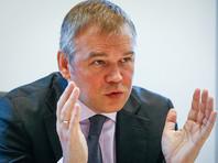 Зампред ЦБ: зачистка банковского рынка продлится еще два года