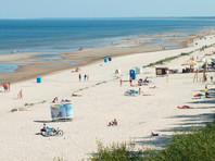 44% россиян в этом году не пойдут в отпуск