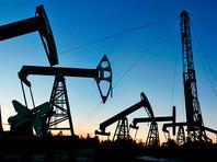 Цены на нефть ускорили снижение на новостях о добыче в США и замедлении китайской экономики