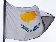 Замгенпрокурора Кипра приговорили к 3,5 года тюрьмы по делу о рейдерстве в России
