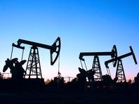 Новак: РФ сократит добычу нефти на 300 тыс. баррелей к концу апреля