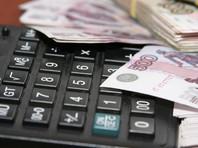 В прошлом году в ходе процедур банкротства 71% юрлиц и 84% граждан ничего не заплатили кредиторам