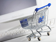 Правительство одобрило законопроект об ответственности товарных агрегаторов в интернете