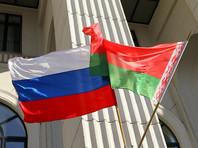 Переговоры России и Белоруссии по газу завершились безрезультатно