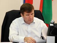 В Татарстане уволен глава Нацбанка республики