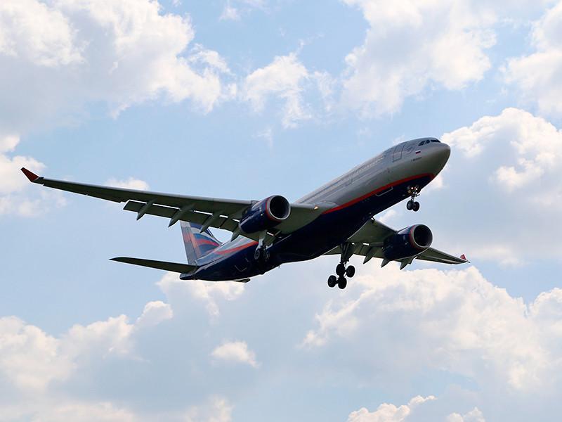 Минтранс предупредил о росте тарифов на авиаперевозки из-за новой кассовой техники