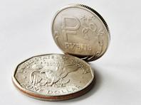 Власти удерживают курс рубля словесными интервенциями