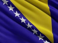 Босния и Герцеговина остается единственным государством из числа кредиторов бывшего Советского Союза, перед кем Москва до сих пор не погасила долг