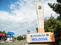 Хотя главной пострадавшей страной в этой истории была и остается Россия, на уровне правоохранительных органов РФ расследование этой масштабной схемы ведется вяло. Более того: на прошлой неделе власти Молдовы обвинили российские спецслужбы в сознательном противодействии в расследовании этого дела и давлении на молдавских чиновников