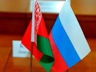 Лукашенко: бухгалтерия не должна лежать в основе отношений РФ и РБ