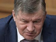 По мнимым внешнеэкономическим сделкам из России за три года вывели  1 трлн рублей