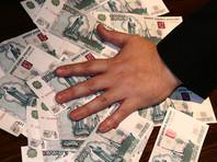 Минюст готовит расширение понятия взятки