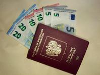 Туры из РФ в Египет могут подешеветь в рублевом исчислении на 30%