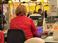 В России может снова появиться налог с продаж