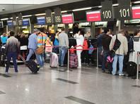 Среди самостоятельных путешественников растет спрос на заграницу