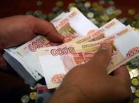 Мониторинг РАНХиГС: несмотря на снижение реальных доходов населения, самые богатые россияне продолжают богатеть