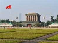 Вьетнам стал мировым лидером по росту числа богачей