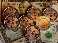 Совокупная капитализация основных криптовалют впервые превысила 30 млрд долларов