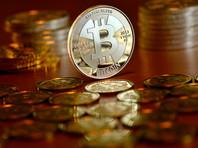 Российские власти могут легализовать биткоины в 2018 году