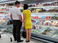 Правительственные эксперты: в падении ВВП виновато сокращение потребления
