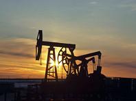 Нефть дешевеет - рост запасов в США снова оказался неожиданным