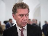 "Александр Мамут купил сеть кинопроката ""Формула кино"""