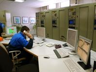 Грузия не будет покупать российский газ до конца года