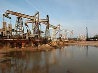Большинству нефтедобывающих стран нужна более высокая цена на нефть