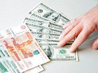 Дворкович пообещал доллар по 60 рублей, сославшись на неназванных экспертов