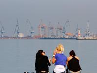 Порт Салоники, которым интересовалась РЖД, будет передан международному консорциуму