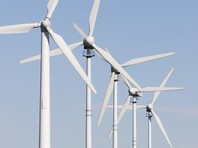 В Минэнерго уверены, что лучшие ветряные электростанции в мире будет делать Росатом