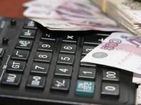 """НПФ, вложившиеся в проблемные банки, серьезно """"просели"""" по итогам года"""