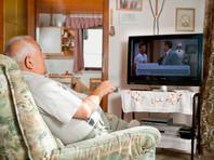 """""""Коммерсант"""": у платного телевидения в России замедлился рост абонентской базы"""
