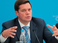 """Второе место занял владелец """"Северстали"""" Алексей Мордашов, его состояние оценено в 17,5 млрд долларов, за год оно выросло на 6,6 млрд"""