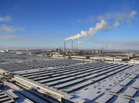 Экономика России после небольшой паузы вернулась к снижению, несмотря на усиленную добычу полезных ископаемых и рост цен на нефть