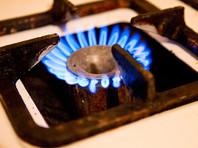 """РБК: """"Газпром"""" предлагает повысить цены на газ для населения"""