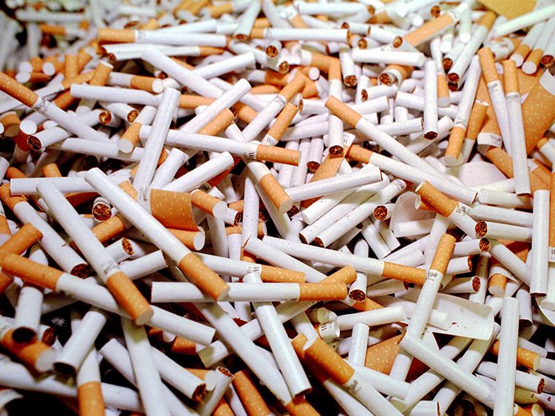 В настоящее время доля нелегального табака на рынке составляет 2%. Российский бюджет за 3 года недополучил акцизов от табака на сумму до 120 млрд рублей