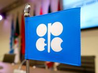 ОПЕК: план по сокращению добычи нефти выполнен на 98%