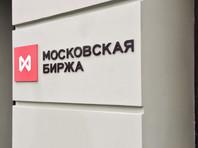 FT: российские брокерские фирмы торгуют акциями и облигациями компаний под санкциями