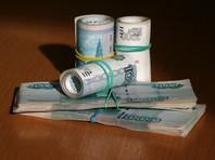 Минфин: продажи ОФЗ для физических лиц начнутся 26 апреля