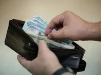 Три четверти работающих россиян находятся у черты бедности, каждому десятому не хватает на еду