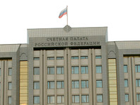 """СП предложила правительству ввести госконтроль за """"подозрительными"""" банкротствами"""