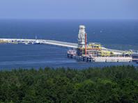 Польша планирует  перепродавать сжиженный газ из США в Европу