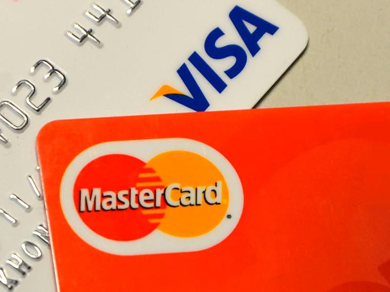 Доля заемщиков в возрасте до 25 лет в I квартале 2017 года показала наибольшую динамику роста - в основном за счет кредитных карт