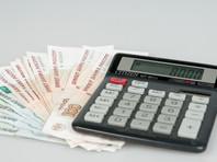"""Путин одобрил предложение о выплате госкомпаниями дивидендов в размере 50% от прибыли - но """"в основном"""""""