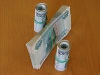 Минфин хочет обложить налогом все доходы граждан по депозитам