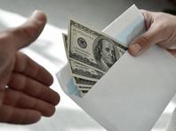 В России зафиксирован новый рекорд неформальной экономики